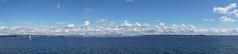 DSC06564 (sylviagreve) Tags: 2018 pugetsound seattle ferry bainbridgeisland washington unitedstates us