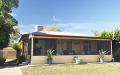 30 Gould Street, Narrabri NSW