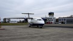 Charterflug ESS 2017-03 12