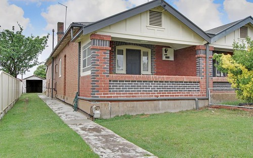 46 Combermere St, Goulburn NSW 2580