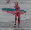 500_5031 (mylesfox) Tags: surfer girl surfing beach ocean sea board