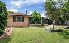 37 Pearson Street, Uranquinty NSW