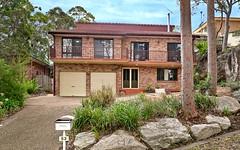53 Australia Road, Barden Ridge NSW