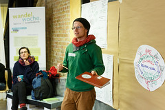 "Wandelwerkstatt 2018 - Solidarische Lebensmittel-Koop Südwest-Brandenburg • <a style=""font-size:0.8em;"" href=""http://www.flickr.com/photos/130033842@N04/40486664985/"" target=""_blank"">View on Flickr</a>"