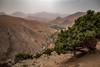 ⵉⴷⵓⵔⴰⵔⵏⵓⴰⵟⵍⴰⵙ, Marokko 2017 (::ErWin) Tags: africa afrika atlas maroc marokko جبالالأطلس ⵉⴷⵓⵔⴰⵔⵏⵓⴰⵟⵍⴰⵙ
