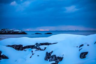 20180329-Lofoten-Norway©Jean-Marie-Rayapen-0706
