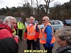"""2018-04-04 Amersfoort-zuid     25 Km (10) • <a style=""""font-size:0.8em;"""" href=""""http://www.flickr.com/photos/118469228@N03/40523792974/"""" target=""""_blank"""">View on Flickr</a>"""