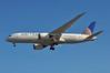 UA0027 DEN-LHR (A380spotter) Tags: approach landing arrival finals shortfinals threshold boeing 787 8 800 dreamliner™ dreamliner n27903 ship0903 united unitedairlinesinc ual ua ua0027 denlhr runway27r 27r london heathrow egll lhr