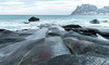 Lofoten 2018 - Uttakleiv (Stefan Giese) Tags: nikon d750 norwegen norway lofoten uttakleiv rock beach tamron tamron1530mmf28