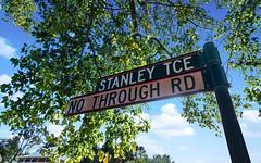 11 Stanley Terrace, Moss Vale NSW