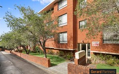 38/62 Grosvenor Crescent, Summer Hill NSW