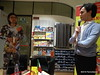 O4150811 (pierino sacchi) Tags: caffé cuorediseta feltrinelli libreria libro presentazione socrate