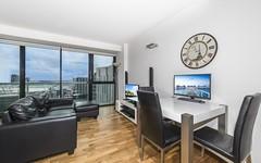 1702/280 Spencer Street, Melbourne VIC