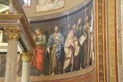 Cattedrale di Anagni08
