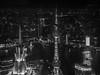 LR Shanghai 2016-239 (hunbille) Tags: birgitteshanghai6lr china shanghai pudong district world financial center shanghaiworldfinancialcenter view platform swfc observatory oriental pearl radio tv tower orientalpearl huangpu river jin mao jinmaotower skyline