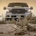 """2018 ford f150 platinum review dubai uae carbonoctane 10 • <a style=""""font-size:0.8em;"""" href=""""https://www.flickr.com/photos/78941564@N03/40610805645/"""" target=""""_blank"""">View on Flickr</a>"""
