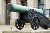 Big and Bold (paulinuk99999 (lback to photography at last!)) Tags: paulinuk99999 greenwich maritime museum military cannon gun vintage london sal135f18za