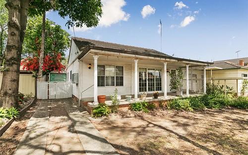 45 Martin Street, Roselands NSW