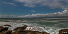 Laguna Point, Mendocino County (Don's Photostream) Tags: pacific cloudscape mendocino california seascape clouds sky rocks ocean water coast