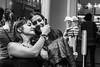 Complicité (Daniel_Hache) Tags: yabbadabbadoo jeunes photo femmes glace sourire flickrchallengegroup