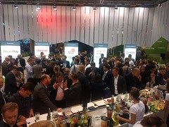 "Dmexco Standparty messen Event Cocktail Catering • <a style=""font-size:0.8em;"" href=""http://www.flickr.com/photos/69233503@N08/40646042125/"" target=""_blank"">View on Flickr</a>"