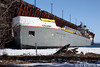 calumet4418dks_rb (rburdick27) Tags: calumet marquette scenicmichigan oredock lakesuperior