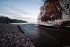 Baptism River to Shovel Point (A. Johnson) Tags: tettegouchestatepark milvus2128zf minnesota lakesuperior minnesotastateparks milvus2821 carlzeiss