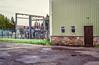 Stáisiún na Mónadh 22 / Turf Station 22. (soilse) Tags: 1996 bsl bordsoláthairanleictreachais brownboveri donegal esb electricitysupplyboard gaothdobhair gweedore ireland seánlemass siemens stáisiúnnamónadh westdonegal bainteoirímónadh ceithrestáisiún doorway electricaltransformer electricitygeneration electricitystation engineering gintleictreachais móin peat power ruralireland soláthróirímónadh station steamgeneration steampower steamturbine stáisiúnginteleictreachais theturfstation transformer turf turfsuppliers