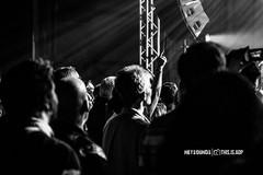 Public Service Broadcasting | Dreamland Margate (@houdi_) Tags: dreamland margate publicservicebroadcasting