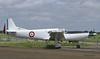 Nord N1110 n° 1 ~ F-AZNR (Aero.passion DBC-1) Tags: meeting tours 2006 airshow dbc1 david biscove aeropassion avion aircraft aviation plane collection nord n1110 ~ faznr