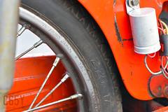 DSC_0127 Mo (golfC65Y) Tags: c65ไฟตก c65ไฟต่ำ cub c65y c65d c65 c100 classic c102 c105 ct ca100 ca102 cm90 ca105 cm91 supercub motorcycle vintage honda thailand 65cub スーパーカブ カブ スーパーカブc65 スーパーカブc100 c65カブ 1965