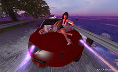 CarLove (Happy Hannah Blog) Tags: ass pussy boobs hips body eyes car bondage bdsm fetish obedience kink dominance submission power play daddys girl babygirl strip couple photography collar lingerie model pose backdrop photo booth blogger avatar sex doll princess sexy secondlife double porn lesbian beauty barbie bimbo high love masturbation pillow pierced nipples sensual sweet landscape portrait selfie designs catwa bento