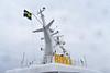 Birka, Cruise Ship (jens.gothilander) Tags: cruise ship sweden birka kryssning sverige mariehamn stockholm boat sea östersjön