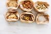neste momento (neftos) Tags: dosemente granola granolaartesanal healthyfood lojaonline muesli pequenosalmoços saudável