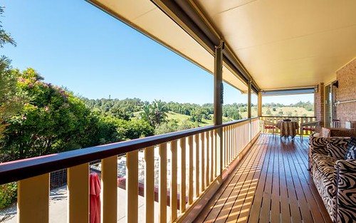 164 Invercauld Rd, Goonellabah NSW
