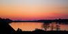 Hafrsfjord (em_landre) Tags: nikon 180mm f28 ais leica m240