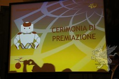 RomeCup2018_Premg18_33