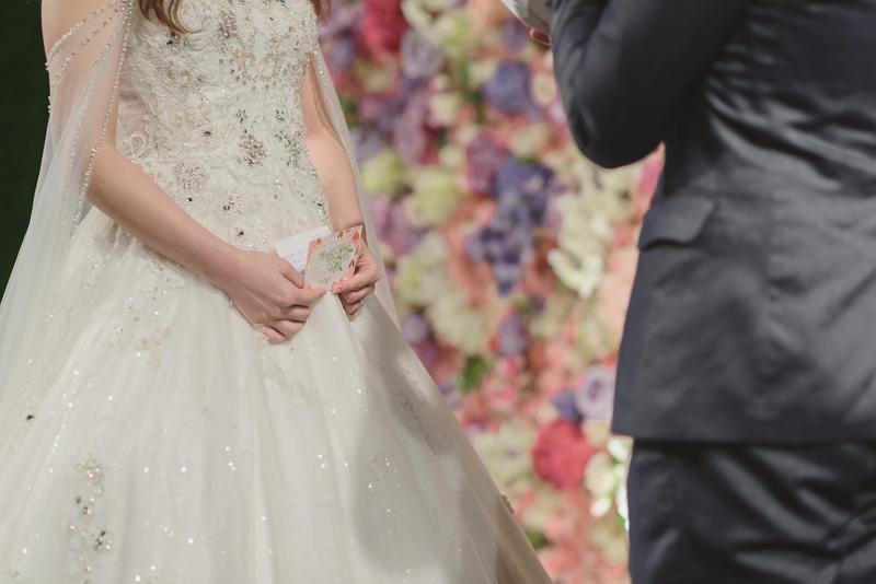 40843536701_f830fa76f6_o- 婚攝小寶,婚攝,婚禮攝影, 婚禮紀錄,寶寶寫真, 孕婦寫真,海外婚紗婚禮攝影, 自助婚紗, 婚紗攝影, 婚攝推薦, 婚紗攝影推薦, 孕婦寫真, 孕婦寫真推薦, 台北孕婦寫真, 宜蘭孕婦寫真, 台中孕婦寫真, 高雄孕婦寫真,台北自助婚紗, 宜蘭自助婚紗, 台中自助婚紗, 高雄自助, 海外自助婚紗, 台北婚攝, 孕婦寫真, 孕婦照, 台中婚禮紀錄, 婚攝小寶,婚攝,婚禮攝影, 婚禮紀錄,寶寶寫真, 孕婦寫真,海外婚紗婚禮攝影, 自助婚紗, 婚紗攝影, 婚攝推薦, 婚紗攝影推薦, 孕婦寫真, 孕婦寫真推薦, 台北孕婦寫真, 宜蘭孕婦寫真, 台中孕婦寫真, 高雄孕婦寫真,台北自助婚紗, 宜蘭自助婚紗, 台中自助婚紗, 高雄自助, 海外自助婚紗, 台北婚攝, 孕婦寫真, 孕婦照, 台中婚禮紀錄, 婚攝小寶,婚攝,婚禮攝影, 婚禮紀錄,寶寶寫真, 孕婦寫真,海外婚紗婚禮攝影, 自助婚紗, 婚紗攝影, 婚攝推薦, 婚紗攝影推薦, 孕婦寫真, 孕婦寫真推薦, 台北孕婦寫真, 宜蘭孕婦寫真, 台中孕婦寫真, 高雄孕婦寫真,台北自助婚紗, 宜蘭自助婚紗, 台中自助婚紗, 高雄自助, 海外自助婚紗, 台北婚攝, 孕婦寫真, 孕婦照, 台中婚禮紀錄,, 海外婚禮攝影, 海島婚禮, 峇里島婚攝, 寒舍艾美婚攝, 東方文華婚攝, 君悅酒店婚攝,  萬豪酒店婚攝, 君品酒店婚攝, 翡麗詩莊園婚攝, 翰品婚攝, 顏氏牧場婚攝, 晶華酒店婚攝, 林酒店婚攝, 君品婚攝, 君悅婚攝, 翡麗詩婚禮攝影, 翡麗詩婚禮攝影, 文華東方婚攝