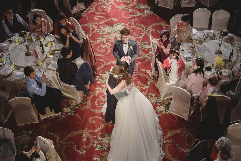 婚攝,新祕芯芯, 新莊翰品,黑禮帽,新莊翰品婚宴,My party,第九大道,婚攝推薦,MSC_0080