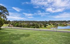 Lot 115, Vista Parade, East Maitland NSW