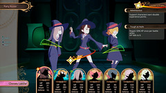 Little-Witch-Academia-Chamber-of-Time-190318-002