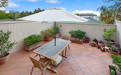 1/93 Muston Street, Mosman NSW