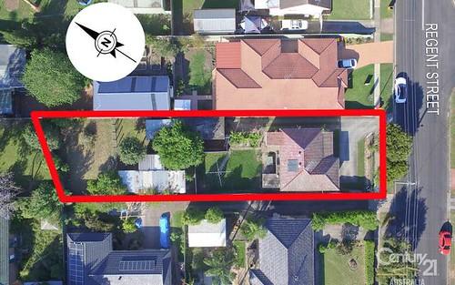 89 Regent St, Riverstone NSW 2765