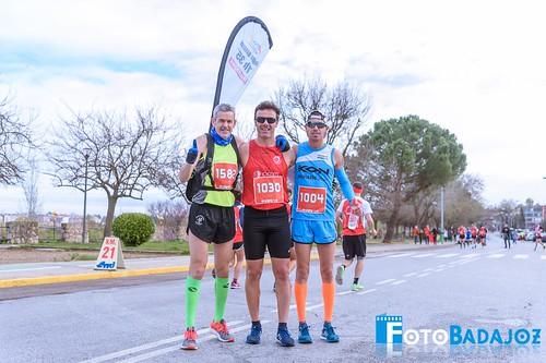 Maratón2018-2087