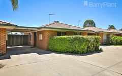 8/2 West Road, Buronga NSW