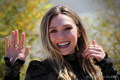 ELIZABETH OLSEN 02 (starface83) Tags: actor festival cannes portrait film actress elizabeth olsen
