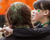 2018-03-17-st-pats-parade-mjl-066 (Mike Legeros) Tags: nc northcarolina raleigh downtownraleigh parade stpats stpatricks irish kissme green wearingthegreen shamrock