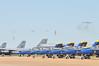 DSC_8817 (Tim Beach) Tags: 2017 barksdale defenders liberty air show b52 b52h blue angels b29 b17 b25 e4 jet bomber strategic airplane aircraft