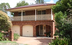 24 Westminster Rd, Gladesville NSW