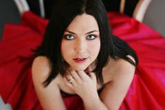 001 (EvanescenceTR) Tags: evanescence band amylee 2009 theopendoor promo photo photoshoot